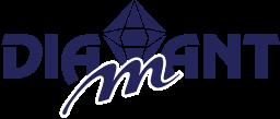 Diamant Unipool, s. r. o.