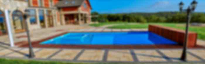 Diamant PPline PRO Pool