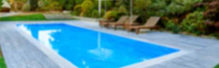 Diamant PPline Pool