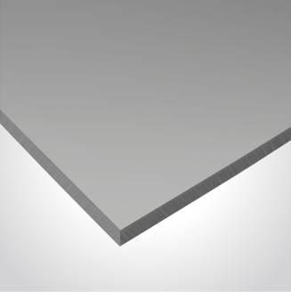 Polystone grey material