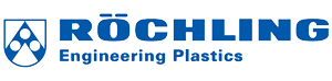 Rochling engineering plastics