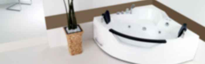 Masážní vany Wellis