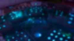 Svetelné trysky (1 - 50 trysiek)