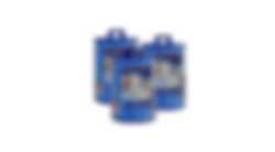 Filter - kartuše