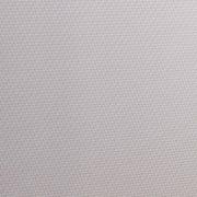 Perleťovo biela (koženka)