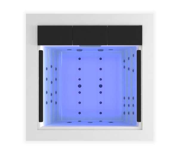 spa_cube
