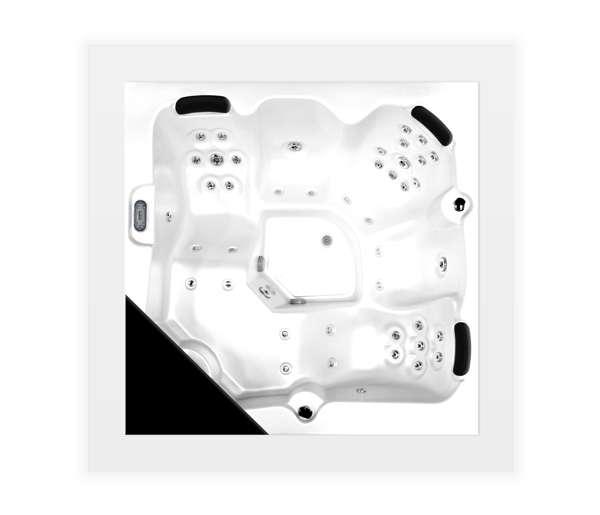 spa_cube_ergo