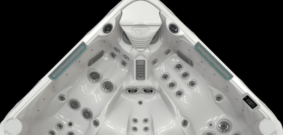 Voyager DeluxeGaleria