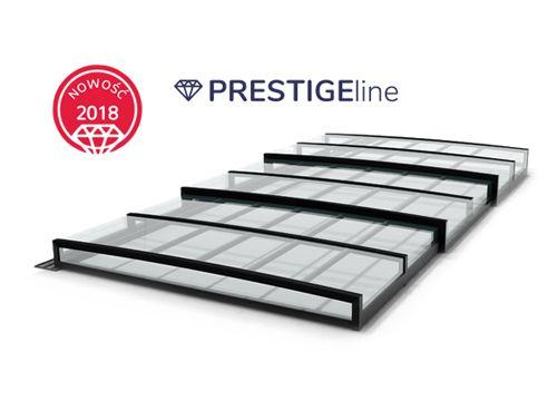 Diamant Prestige line